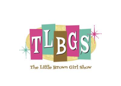 Web Show Logo